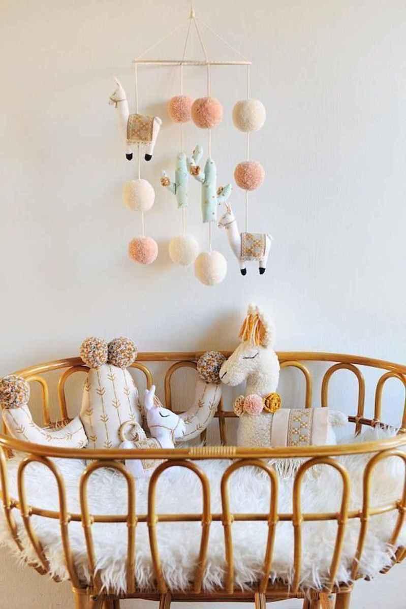 53 Amazing Kids Bedroom Design Ideas