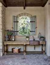 53 Charming French Country Home Decor Ideas