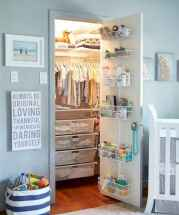 53 Clever Kids Bedroom Organization and Tips Ideas