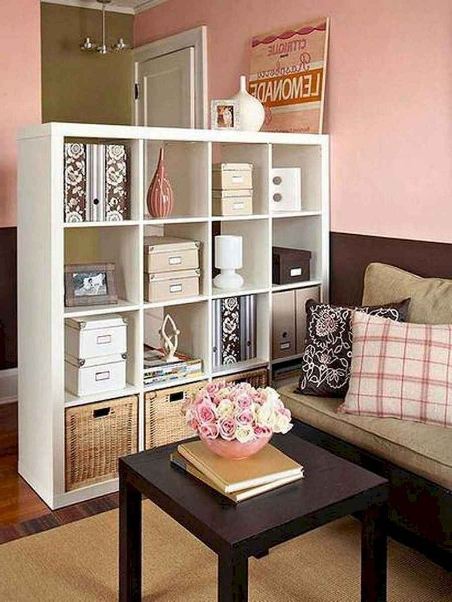53 First Apartment Decorating Ideas on A Budget