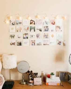 54 Cute Dorm Room Decorating Ideas on A Budget