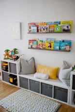 58 Amazing Kids Bedroom Design Ideas
