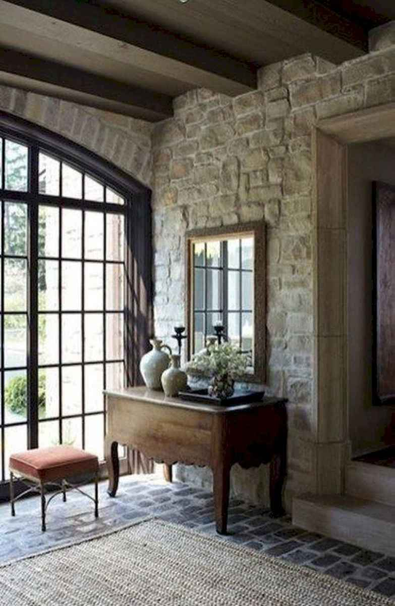 60 Charming French Country Home Decor Ideas