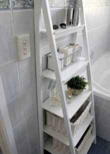 61 Smart Small Bathroom Storage Organization and Tips Ideas