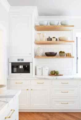 62 Brilliant Kitchen Cabinet Organization and Tips Ideas