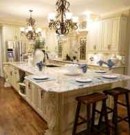 62 Charming French Country Home Decor Ideas