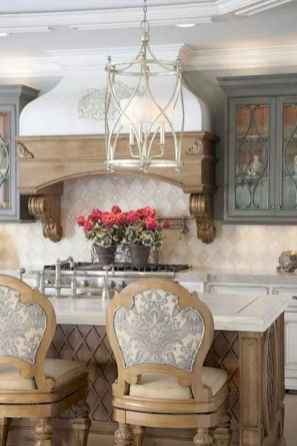 65 Charming French Country Home Decor Ideas