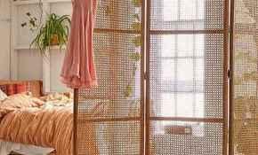 65 Clever Studio Apartment Decorating ideas