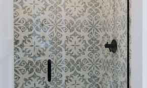 68 Cool Bathroom Shower Tile Remodel Design Ideas