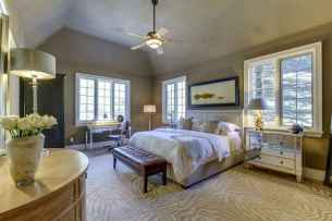 01 Gorgeous Master Bedroom Ideas