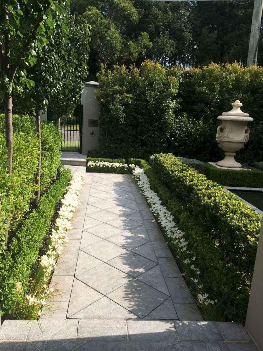 01 Stunning Front Yard Garden Pathways Landscaping Ideas