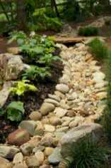 04 Awesome Front Yard Rock Garden Landscaping Ideas