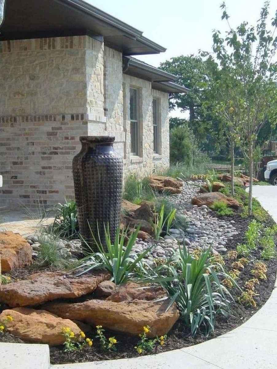 07 Stunning Front Yard Garden Pathways Landscaping Ideas