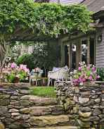 08 Awesome Small Patio on Budget Design Ideas