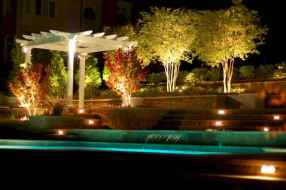 08 Easy and Creative DIY Outdoor Lighting Ideas