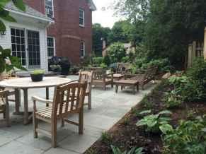 08 Incredible Side House Garden Landscaping Ideas