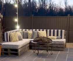 09 DIY Pallet Project Home Decor Ideas