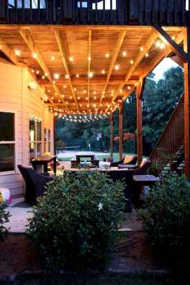 11 Easy and Creative DIY Outdoor Lighting Ideas