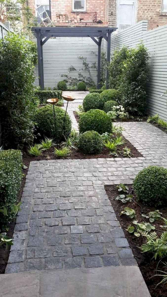 11 Low Maintenance Front Yard Landscaping Ideas