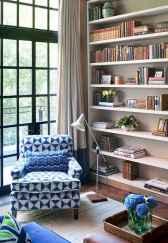 12 Cozy Reading Corner Decor Ideas