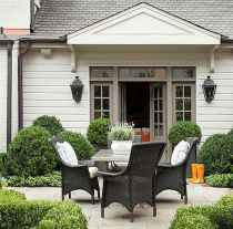 13 Awesome Small Patio on Budget Design Ideas