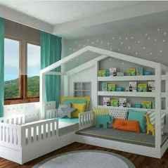 13 Cozy Reading Corner Decor Ideas