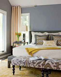 13 Gorgeous Master Bedroom Ideas