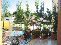 16 Awesome Small Patio on Budget Design Ideas