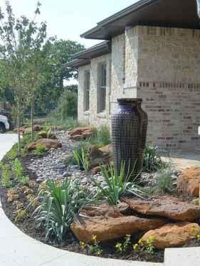 16 Stunning Front Yard Garden Pathways Landscaping Ideas