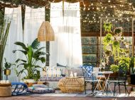 18 Awesome Small Patio on Budget Design Ideas