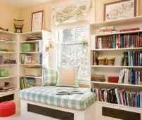 19 Cozy Reading Corner Decor Ideas