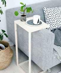 19 DIY Pallet Project Home Decor Ideas