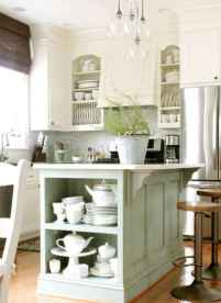 19 Functional Farmhouse Kitchen Island Design Ideas