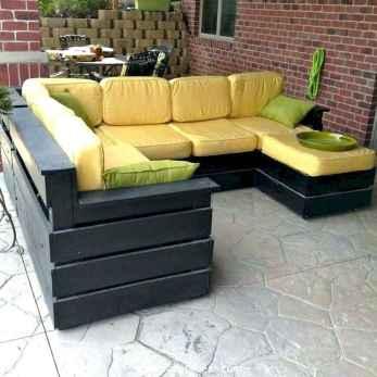 21 DIY Pallet Project Home Decor Ideas
