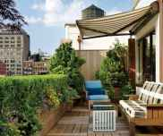 22 Awesome Small Patio on Budget Design Ideas