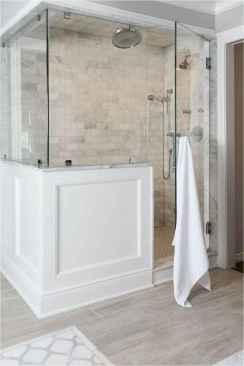 22 Beautiful Master Bathroom Ideas