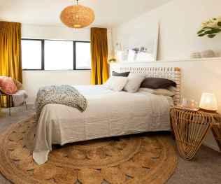 22 Gorgeous Master Bedroom Ideas