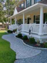 25 Stunning Front Yard Garden Pathways Landscaping Ideas