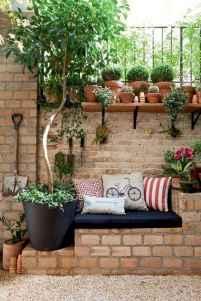 26 Small Backyard Garden Landscaping Ideas
