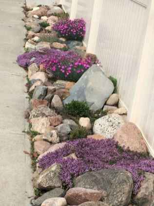 27 Low Maintenance Front Yard Landscaping Ideas