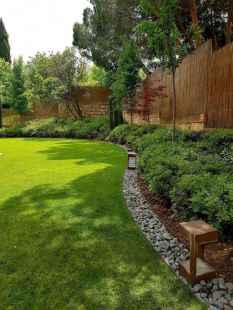 27 Stunning Front Yard Garden Pathways Landscaping Ideas