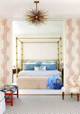 29 Gorgeous Master Bedroom Ideas