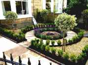 30 Low Maintenance Front Yard Landscaping Ideas