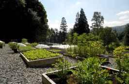 31 Incredible Side House Garden Landscaping Ideas
