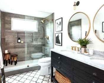 32 Beautiful Master Bathroom Ideas