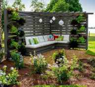 32 Easy Backyard Fire Pit with Cozy Seating Area Ideas