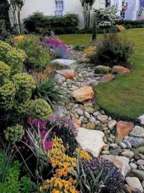 32 Stunning Front Yard Garden Pathways Landscaping Ideas