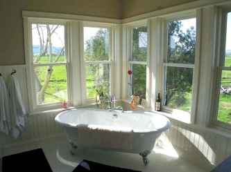 34 Beautiful Master Bathroom Ideas