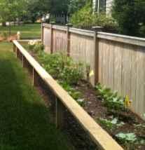 36 Incredible Side House Garden Landscaping Ideas