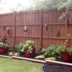 37 Small Backyard Garden Landscaping Ideas